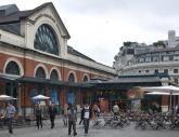 Музей транспорту (лондон)