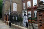 Музей віял (лондон)