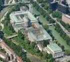 Німецький музей