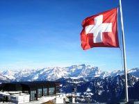 Незабутня швейцария: гід по містах і визначні пам`ятки (фото і опис)