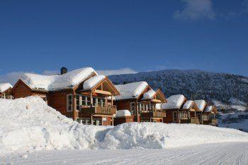 Норвегія: новий формат гірськолижного відпочинку: курорт восс - ski-all-inclusive
