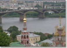 Області Росії, список за алфавітом