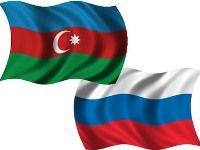 Відпочинок на каспійському морі в азербайджані - в країні з тисячолітніми традиціями