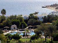Готель домина корал бий оазис в шарм-ель-шейху