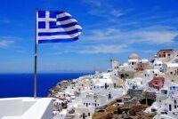Готелі греції: бездоганна якість сервісу, власні пляжі і все включено