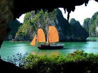 Готелі в`єтнаму 3, 4 і 5 зірок, перша лінія, все включено: економний і продуктивний відпочинок!
