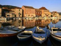 Піщані пляжі і все включено: рейтинг кращих готелів хорватії 4 і 5 зірок