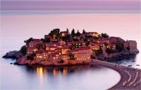Піщані пляжі і все включено: рейтинг кращих готелів чорногорії 3, 4 і 5 зірок