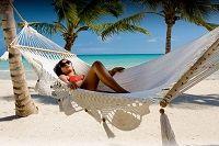 Пляжний та інші види відпочинку у в`єтнамі: куди і в яку пору року краще їхати?