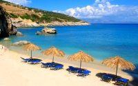 Погода в болгарії у вересні: насолоджуємося пляжним відпочинком!