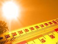 Погода в Краснодарському краї в серпні (Анапа, Сочі, Геленджик)