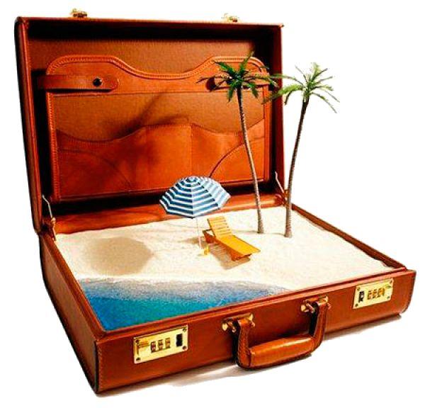 Погода в листопаді: чи можливий пляжний відпочинок в нячанге, фантьет, фукуоці і інших курортах в`єтнаму?