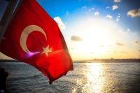 Погода в туреччині в жовтні: пляжам - вже немає, екскурсіях - завжди так!