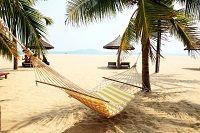 Популярні напрямки китаю: курорти з пляжами і не тільки