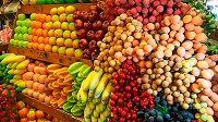 Розширюємо смакові кордону: фрукти таїланду з фото, назвою і описом