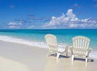 Рейтинг кращих і незвичайних пляжів світу