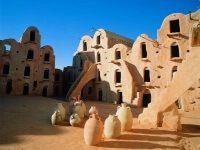 Рейтинг готелів тунісу 4 і 5 зірок, все включено: ціни, плюси і мінуси