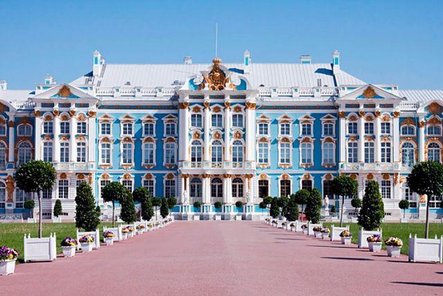 ekaterinskiy-dvorec