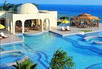 Найкращі готелі шарм-ель-шейха 5 зірок 1 лінія