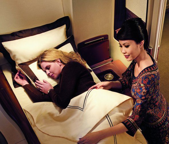 singapore-airlines-each-spacious-bed-abo