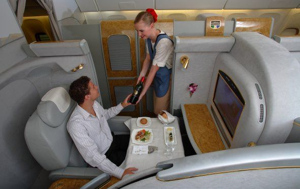 onboard-lounges-are-a-special-treat-aboa