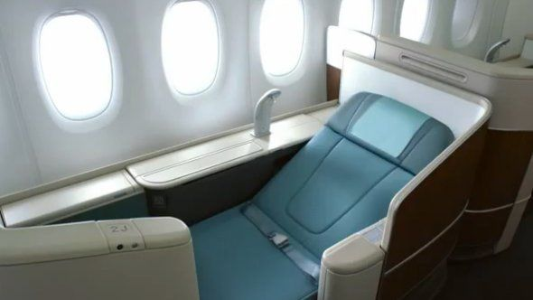 korean-air-each-first-class-sleeper-seat