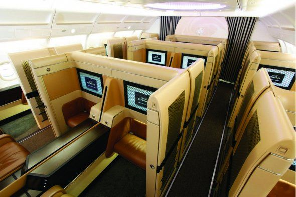 etihad-airways-a-round-trip-first-class;