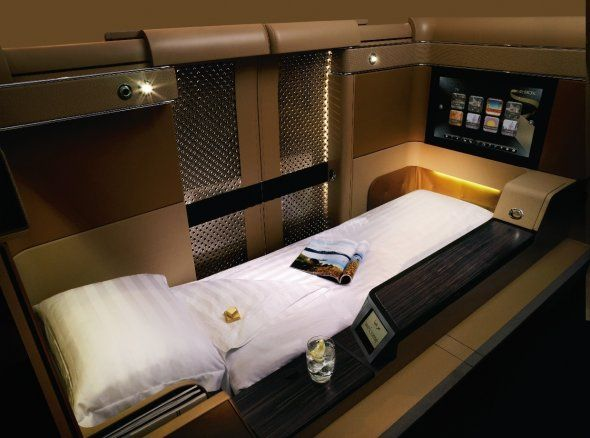 etihad-sports-a-luxurious-flatbed-seat-i