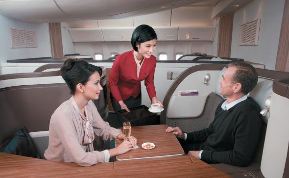 cathay-pacific-airways-all-dishes-aboard