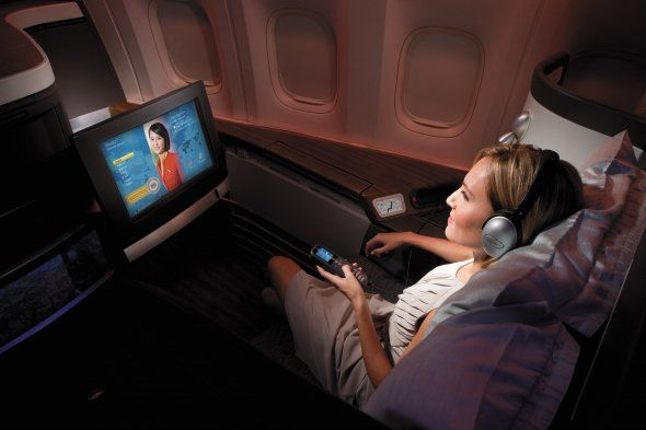 personal-televisions-aboard-this-airline