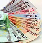 Скільки грошей брати до Іспанії на 7, 10, 14 днів?