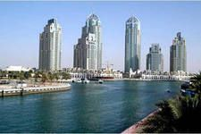 Скільки грошей брати в ОАЕ на 7,10,14 днів?