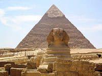 Скільки коштує відпочити в Єгипті?