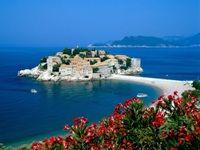 Тепле сонце і ласкаве море - погода в чорногорії в серпні