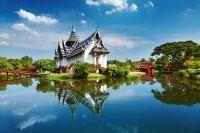 Топ-10 пам`яток острова балі: райське містечко для елітного відпочинку!