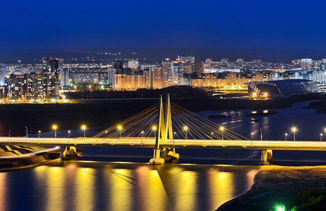 міст Міленіум