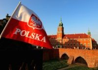 Туристичні пам`ятки республіки польща: гід по містах