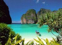 Дивно екзотична: республіка філіппіни, пам`ятки райських островів