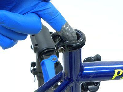 bike-sound-4