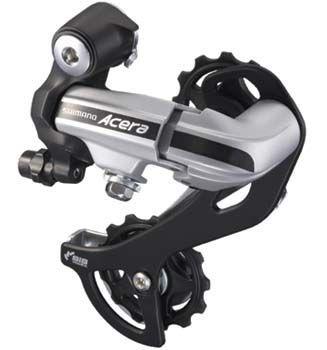 bike-sound-5