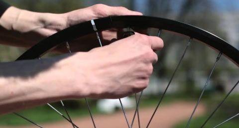 bike-sound-6jpg