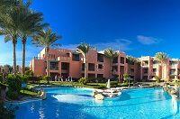 Всі кращі готелі шарм-ель-шейха - 4 зірки, 1 лінія, все включено, пісочний пляж