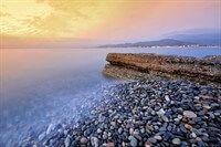 Все включено: готелі на березі моря в батуми і інших містах грузії