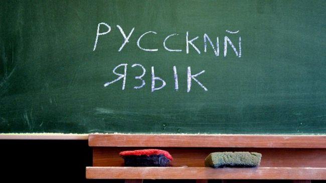 Ви здивуєтеся, дізнавшись, як іноземці сприймають нашу мову!